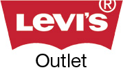 LEVIS_OUTLET_FOOTHILLS_MALL