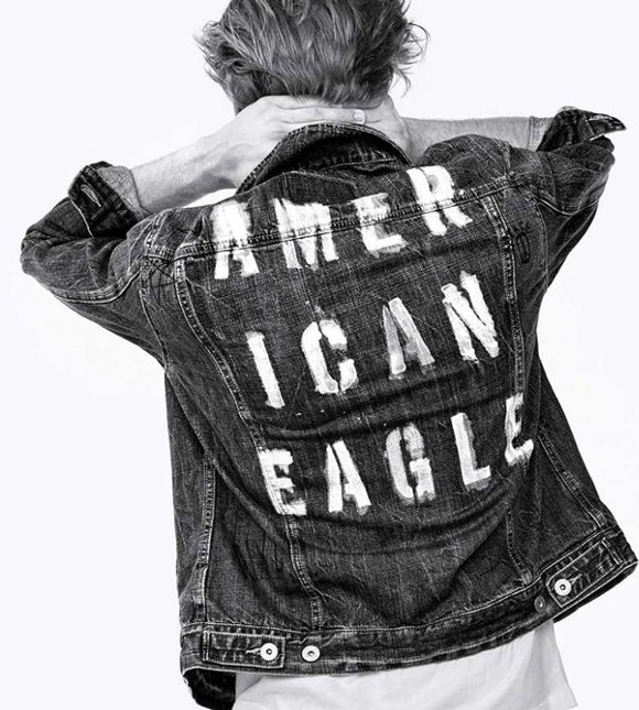 Foothills_Shopping_AMERICAN_EAGLE