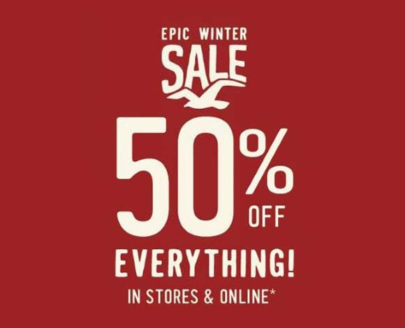 Foothills_Shopping_AmericanEagleOutfitters_50off