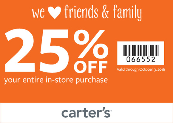 Foothills_Shopping_CARTERS_FAMILY_AND_FRIENDS