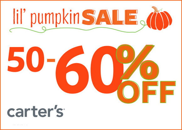 Foothills_Shopping_CARTERS_LITTLE_PUMPKIN