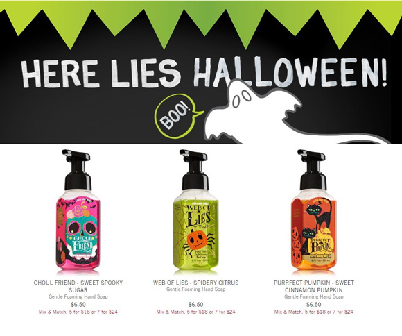 Foothills_Shopping_BATH_AND_BODY_WORKS_HALLOWEEN